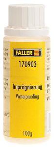 Naturstein, Imprägnierung, 100 g · FAL 170903 ·  Faller