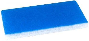 Filter für Spritzkabine · FAL 170985 ·  Faller