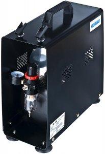 Druckluftkompressor AS186A · FAL 170987 ·  Faller