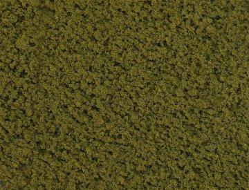 PREMIUM Geländeflocken, grob, olivgrün · FAL 171562 ·  Faller