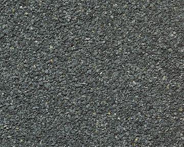 PREMIUM Gleisschotter, Naturmaterial, dunkelgrau, 650 g · FAL 171695 ·  Faller