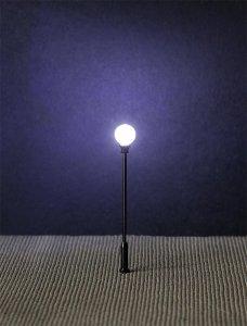 LED-Parkleuchte · FAL 180204 ·  Faller · H0