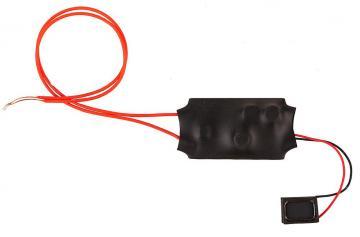 Mini-Sound-Effekt Hundegebell · FAL 180250 ·  Faller