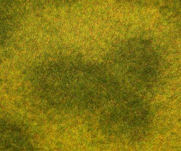PREMIUM Landschafts-Segment, Wiese, hellgrün · FAL 180488 ·  Faller · H0