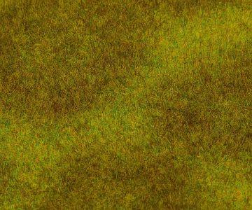 PREMIUM Landschafts-Segment, Wiese, dunkelgrün · FAL 180489 ·  Faller · H0