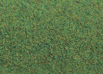 Geländematte, dunkelgrün · FAL 180756 ·  Faller