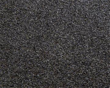 Geländematte, Schotter, grau · FAL 180778 ·  Faller