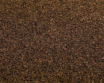 Geländematte, Schotter , dunkelbraun · FAL 180785 ·  Faller