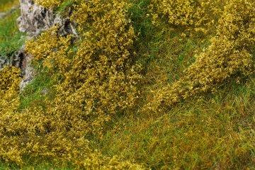 Blätterfoliage, hellgrün · FAL 181615 ·  Faller · H0