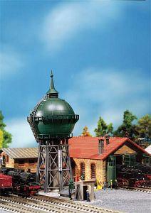 Wasserturm Haltingen · FAL 222143 ·  Faller · N