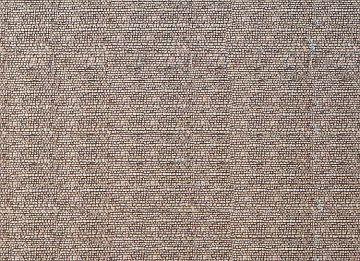 Mauerplatte, Pflaster · FAL 222561 ·  Faller · N
