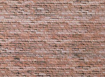 Mauerplatte, Basalt · FAL 222563 ·  Faller · N