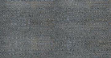 Mauerplatte, Römisches Kopfsteinpflaster · FAL 222569 ·  Faller · N
