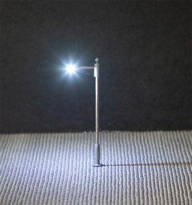 LED-Straßenbeleuchtung · FAL 272222 ·  Faller · N