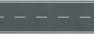 Straßenfolie · FAL 272458 ·  Faller · N