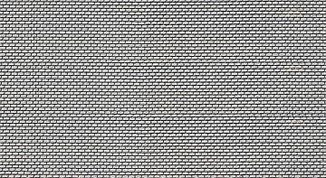 Dekorplatte, Naturstein-Quader · FAL 282942 ·  Faller · Z