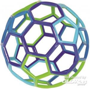 Hex Ball XXL · GOW 660-68 ·  GOWI