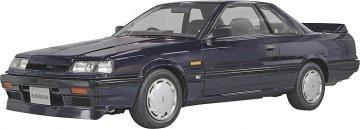 Nissan Skyline GTS-R (R31) · HG 621129 ·  Hasegawa · 1:24