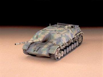 SdKfz. 162/1 Panzer IV/70 (V) Lang · HG 631150 ·  Hasegawa · 1:72