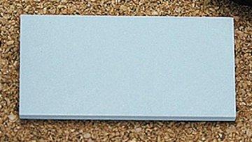 Schleifstein, Körnung 1000 · HG 671067 ·  Hasegawa