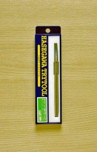 Round Rivet Stamper Durchmesser: 0.25mm) · HG 671534 ·  Hasegawa