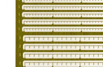 General Jack Stay · HG 672129 ·  Hasegawa · 1:350