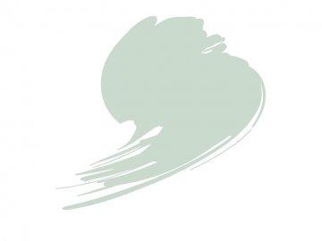 Duck Egg Blue (FS35622) - Red Line (17ml) · HTK A092 ·  Hataka