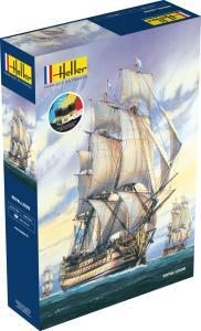 Royal Louis - Starter Kit · HE 58892 ·  Heller · 1:200