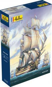 Royal Louis · HE 80892 ·  Heller · 1:200