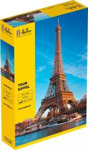 Eiffelturm · HE 81201 ·  Heller · 1:650