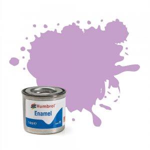 Humbrol 042 violett, matt 14 ml · HR 20042 ·  Humbrol