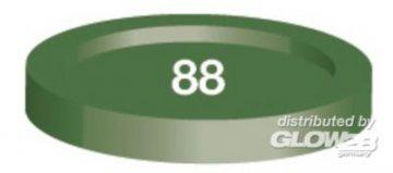 Humbrol Acryl 088 Seegrün matt 12 ml · HR 50022088 ·  Humbrol