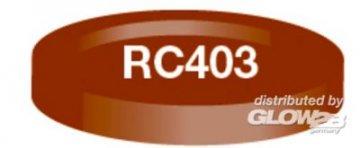 RC403 Crimson Lake · HR AB2403 ·  Humbrol