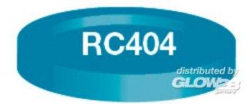 RC404 Garter Blue · HR AB2404 ·  Humbrol