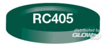 RC405 GWR/BR Green · HR AB2405 ·  Humbrol