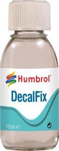 Humbrol DecalFix 125ml · HR AC7432 ·  Humbrol