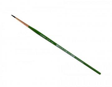 Coloro Pinsel Größe 2 · HR AG4002 ·  Humbrol