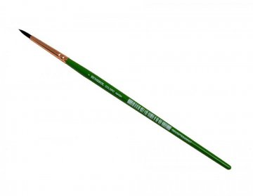 Coloro Pinsel Größe 4 · HR AG4004 ·  Humbrol