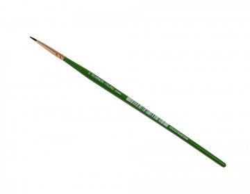 Coloro Pinsel Größe 00 · HR AG4030 ·  Humbrol