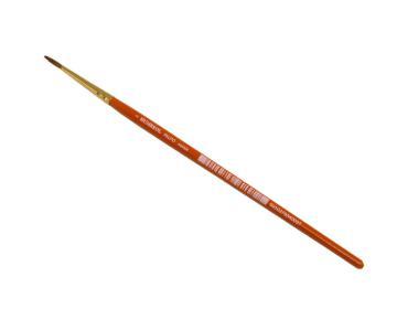 Palpo Pinsel Größe 2 · HR AG4202 ·  Humbrol