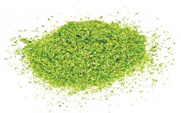 Skale Scenics Scatter - Light Green · HR R7172 ·  Humbrol