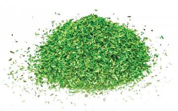 Skale Scenics Scatter - Medium Green · HR R7173 ·  Humbrol
