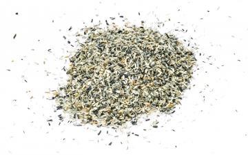 Skale Scenics Scatter - Grey · HR R7175 ·  Humbrol