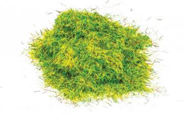 Skale Scenics Static Grass - Spring Meadow, 2.5mm · HR R7177 ·  Humbrol