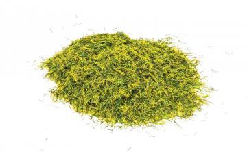 Skale Scenics Static Grass - Grass Meadow, 2.5mm · HR R7178 ·  Humbrol