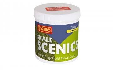 Skale Scenics Grass Glue · HR R7183 ·  Humbrol