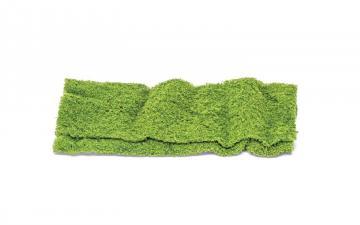 Skale Scenics Foliage - Light Green · HR R7184 ·  Humbrol