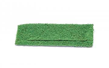 Skale Scenics Foliage - Dark Green · HR R7185 ·  Humbrol