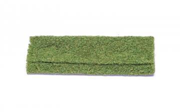 Skale Scenics Foliage - Wild Grass (Dark Green) · HR R7188 ·  Humbrol