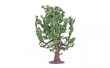 Skale Scenics Oak Tree · HR R7209 ·  Humbrol